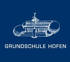 Grundschule_Hofen_Moodle